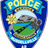 Russellville Police