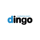 Dingo Marketing Team