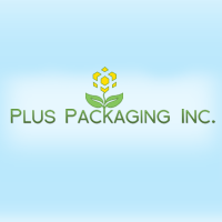 Plus Packaging | Social Profile