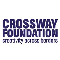 Crossway Foundation | Social Profile
