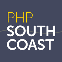 phpsouthcoast