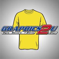 @_graphics2u