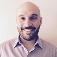 Ernesto Pellegrino | Social Profile