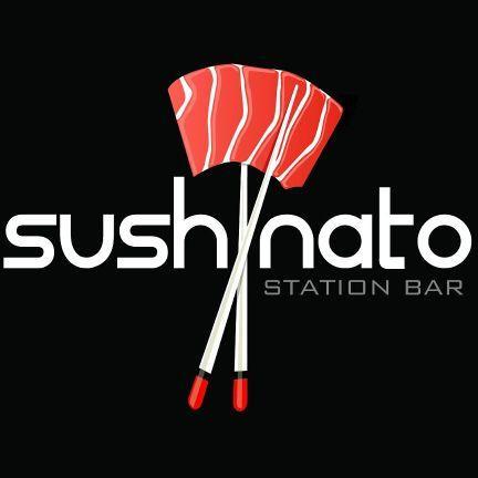 SUSHINATO Social Profile
