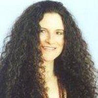 Andrea Mallis   Social Profile