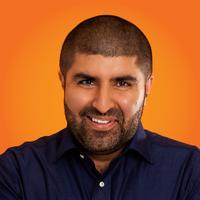 Yousaf Sekander | Social Profile