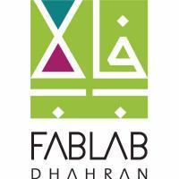 FABLAB_Dhahran
