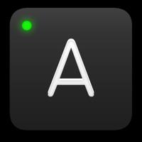 Alternote App | Social Profile