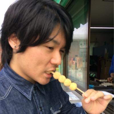 Kai Yuujirou