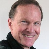 Karl Newsom Edwards  | Social Profile