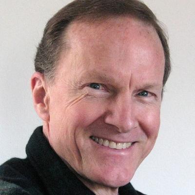 Karl Newsom Edwards