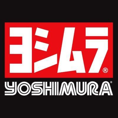 Yoshimura USA | Social Profile