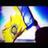 chen_stacie profile