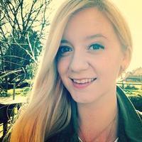Jenny Wittman | Social Profile