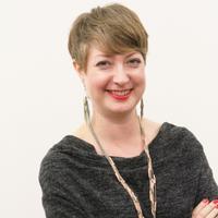 Oscia Wilson | Social Profile
