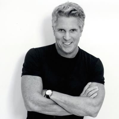 Donny Deutsch | Social Profile