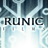 RunicFilms