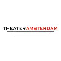 Theater_Adam
