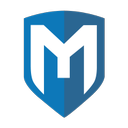 Photo of metasploit's Twitter profile avatar