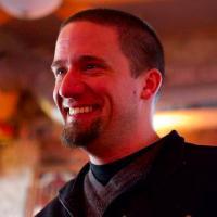 Jim Owczarski | Social Profile