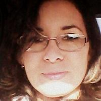 CarmenBeatrizHl | Social Profile