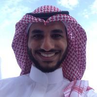Abdulmalek Alshikh | Social Profile