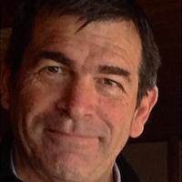 Ted Cuzzillo | Social Profile