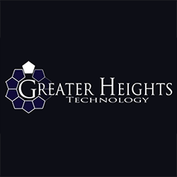 Greater Heights Tech