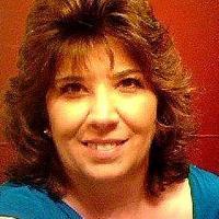 Laura | Social Profile