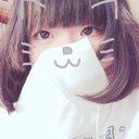 ぺ子 (@015mm_) Twitter