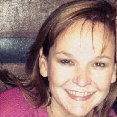 Betty Lovell, APR Social Profile