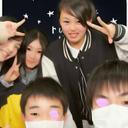 ⑩♔ちか♔⑬ (@0119chika) Twitter