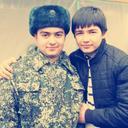 Sirojiddin Ibrohimov (@01Siroj) Twitter
