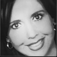 Gabriela Martínez Ca | Social Profile