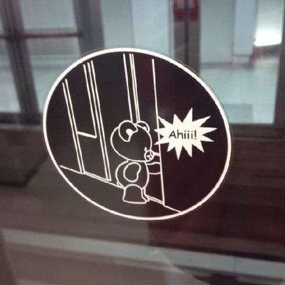 Zen Kamiji | Social Profile
