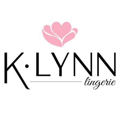 K-Lynn Lingerie | Social Profile