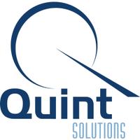 Quint_Solutions