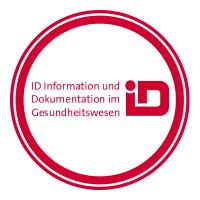 ID_Berlin