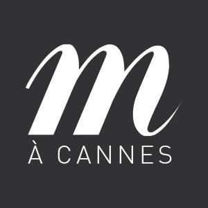 Madame à Cannes Social Profile