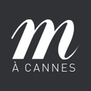 Madame à Cannes