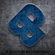 BODYPLUS | Social Profile