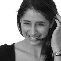 Marina Cilona | Social Profile