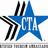 CTA Network