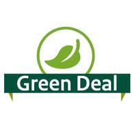 GreenDealsNL
