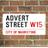 @Advert_Street