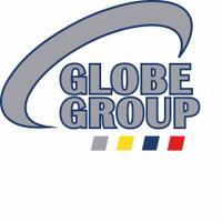 GlobeSecurityBV