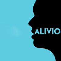 @alivio_oficial