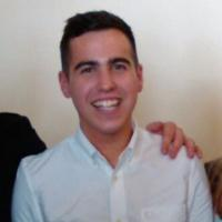 Jack Stuart | Social Profile