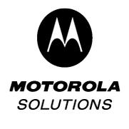 Careers@MotorolaSol