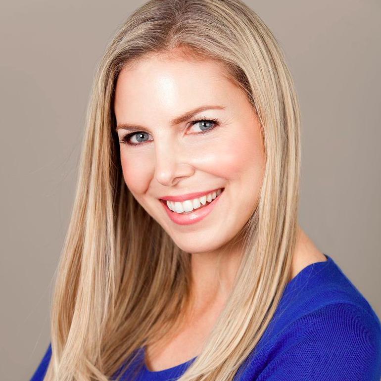 Cynthia Sass MPH, RD Social Profile